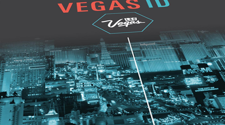 VegasID Mobile App